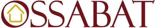 Logo OSSABAT - L'artisan du bois